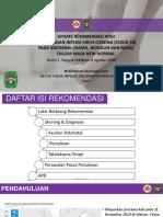 pdf.REKOMENDASI COVID 2 Okt 2020 Alam