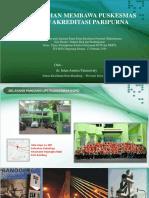 Pengalaman-Membawa-Puskesmas-Menuju-Akreditasi-Paripurna.pdf