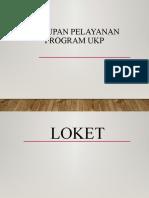 344589091-Minilok-UKP-Agustus-2016.pptx