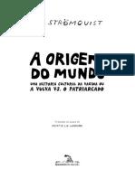 ORIGEM_DO_MUNDO_A_UMA_HISTORIA_CULTURAL_DA_VAGINA_OU_A_VULVA_VS_O_PATRIARCADO-9788535930689