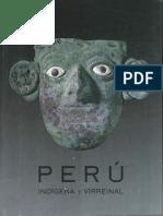 Peruindigenayvirreinal_b2