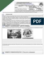Guias ciencias sociales Noveno.pdf