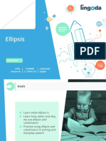 Ellipsis by Lingoda.pdf