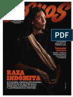 109227704-Memorias-del-Miedo.pdf