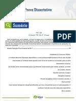 REDAÇÃO MAXI EDUCA.pdf