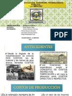 Costo_Produccion.pdf