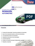 ELECTRONICA AUTOMOTRIZ.pptx