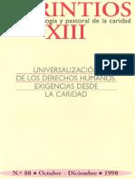 COR00088-Universalización-de-los-Derechos-Humanos.-Exigencias-desde-la-Caridad-02
