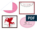 valentines day tags_edited-3