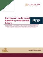 Formación de la conciencia histórica y educación para el futuro.pdf