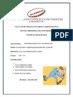 informe-cualidades-y-responsabilidades-del-auditor-dl_6d756b50c4c5a294e9fac263307ee7ff
