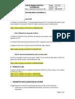 Información de soporte_Tipos de reacciones químicas inorganica