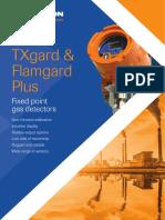 TXgard-flamgard-plus-for-web