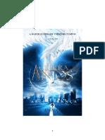 a-guerra-dos-anjos-dominio-espiritual.pdf