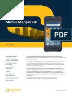 Mobil_Mapper_60