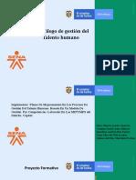 Presentación Proyectos CGA - GRA - copia.pptx