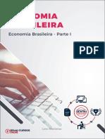 38572065-economia-brasileira-parte-i.pdf