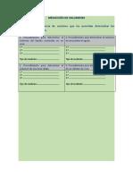 CTA5-U1-S06-Recurso TIC3.docx