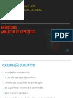Analítico Vs Específico.pdf