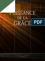 Pg(Ag)-Puissance de La Grace