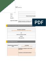 SEMANA 2_Diseño de Sesion de Aprendizaje-CAL2(2)