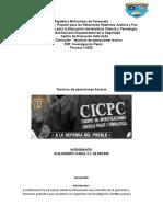 Alejandro tecnica operacionales tema 1.docx