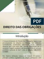 aula01-direitodasobrigaes-introduo-140301110643-phpapp01