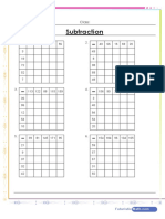 subtraction-table-drill-worksheet.pdf