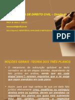 form-obj-0 - 2019-11-27T150412.899