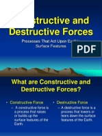 constructive and destructive forces power point ( liz) new.pdf