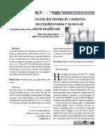 articulo de endo 4.pdf