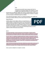 Impacto COVID eEF.docx