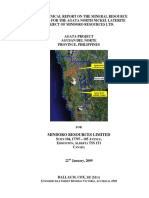 agatani43-101dmc090122-121112092316-phpapp01.pdf