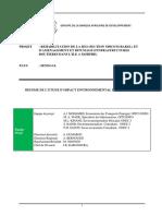 Senegal-Projet_Réhabilitation_RN2_et_Ile-Resume-EIES-_FR_-_07_2015