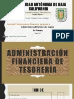 Administracion de tesoreria_Efectivo y valores negociables.pptx