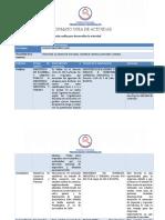 GUIA SEM 4 - ADIMPLEX (MARKETING).pdf