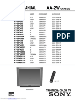 kv36fs10.pdf