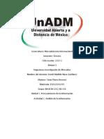 IICM_U3_A2_OMFB
