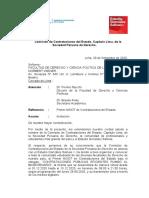 Invitacion_Universidad_Norbert_Wiener_1