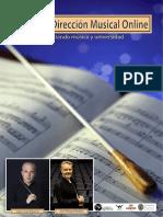 Cur. Univ. Dirección Online (1).pdf