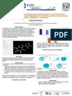Plantilla-Poster-XVIIICCQ-1