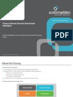 2016 ScottMadden-Finance-Shared-Services-Benchmark-Highlights.pdf