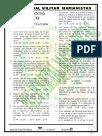 Tema 02 - PLanteo de ecuaciones II (9).doc