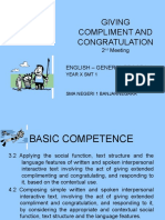 GIVING_COMPLIMENT_AND_CONGRATULATION_ppt (2).pptx