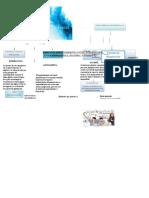 ley de fomento (2).docx