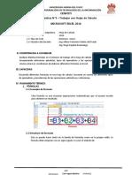 GUIA 03 - Trabajar con Hojas de Calculo.docx