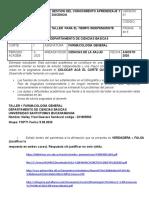 TALLER 1 FARMACOLOGÍA 2020-2 DCB (1)j.docx