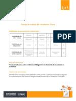 Actividad Evaluativa Eje 1.pdf