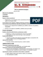 5to Plan de continuidad Pedagógico (1).doc