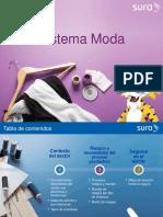 Formacion_asesores_Sistema_Moda